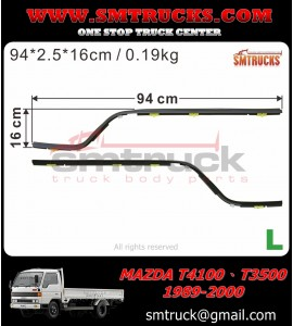 Search - Tag - TRUCK BODY PARTS、TRUCK SPARE PARTS、MZL89