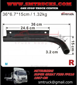 Search - Tag - TRUCK BODY PARTS、TRUCK SPARE PARTS、MBH97